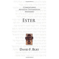 Ester | The Message of Esther