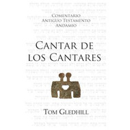 Cantar de los Cantares | The Message of the Song of Songs