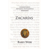 Zacarías / The Message of Zechariah