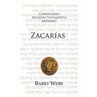 Zacarías / The Message of Zechariah