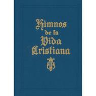 Himnos de la Vida Cristiana (sin música)