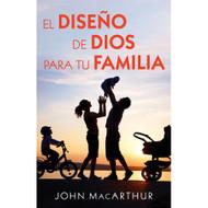 El diseño de Dios para tu familia | The Fulfilled Family