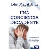 Una conciencia decadente | The Vanishing Conscience