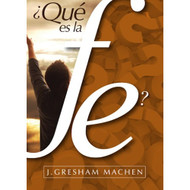 ¿Qué es la fe? | What is Faith?