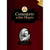 Comentario sobre Hageo | Commentary on Haggai