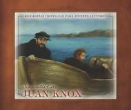 Juan Knox | John Knox