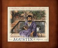 Agustín de Hipona | Augustine of Hippo