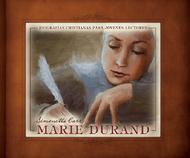 Marie Durand | Marie Durand