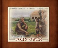 John Owen | John Owen