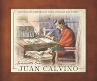 Juan Calvino | John Calvin