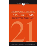 Comentario al libro del Apocalipsis | The Book of Revelation