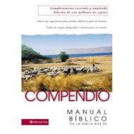 Compendio: Manual Biblico de la Biblia RVR 60