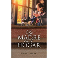 La madre en el hogar  (EBOOK) | The Mother at Home