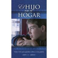 El hijo en el hogar (EBOOK)  | The Child at Home