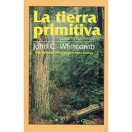 La tierra primitiva | The Early Earth por John C. Whitcomb