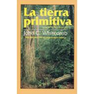 La tierra primitiva | The Early Earth por John C. Whitcomb