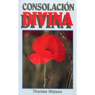 Consolación Divina | A Divine Cordial por Thomas Watson
