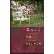 Dama en Espera | Lady in Waiting por Debby Jones & Jackie Kendall