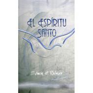 El Espíritu Santo / Holy Spirit por Edwin H. Palmer