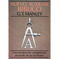 Nuevo Auxiliar Bíblico por G. T. Manley
