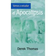 Vamos a Estudiar el Apocalipsis / Let's Study Revelation