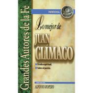 Lo mejor de Juan Clímaco / The Best of John Climac por Alfonso Ropero