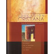Educación Cristiana | Christian Education por Winabelle Gritter
