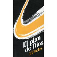 El Plan de Dios | The Plan of God por J.I. Packer