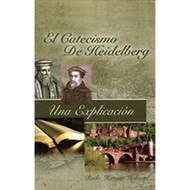 El catecismo de Heidelberg / Heidelberg Catechism por Herman Hofman