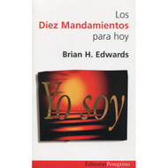 Los Diez Mandamientos Para Hoy | The Ten Commandments for Today
