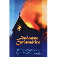 El Fenómeno Carismático / Charismatic Phenomenon