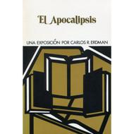 El Apocalipsis por Carlos  R. Erdman