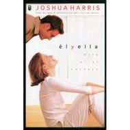 Él y Ella por Joshua Harris