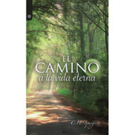 El Camino a la Vida Eterna / The Way to Eternal Life