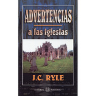 Advertencias a las iglesias / Warnings to the Churches
