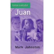Vamos a estudiar Juan | Let's Study John