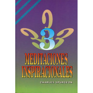 3 Meditaciones Inspiracionales / Election Through the Wicket Gate Faith