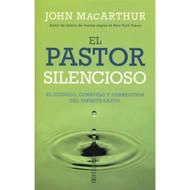 El Pastor Silencioso | The Silent Shepherd