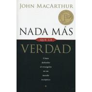 Nada Más Que La Verdad | Nothing But the Truth