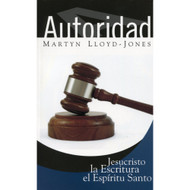 Autoridad | Authority