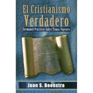 El Cristianismo Verdadero | Christian Truth