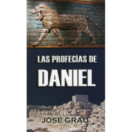 Las Profecías de Daniel | Prophecy in the Book of Daniel