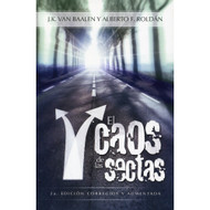 El Caos de las Sectas | Chaos of the Cults