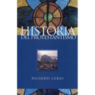 Historia del Protestantismo | History of Protestantism
