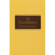 El Pentateuco | The Pentateuch