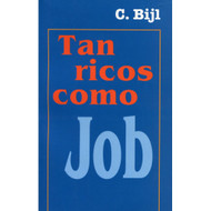 Tan Ricos Como Job | Rich as Job