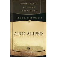 Apocalipsis | Revelation
