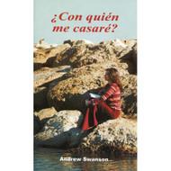 ¿Con Quién Me Casaré? | Whom Shall I Marry? | Andrew Swanson