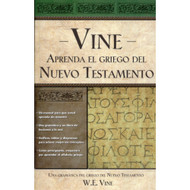 Aprenda el Griego del Nuevo Testamento | You Can Learn New Testament Greek
