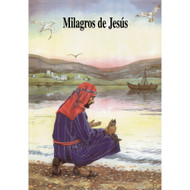 Milagros de Jesús | Miracles of Jesus